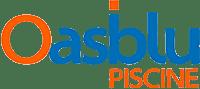 Oasi Blu Piscine Avellino - logo 200 variant
