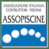 Oasi Blu Piscine Avellino - ASSOPISCINE200