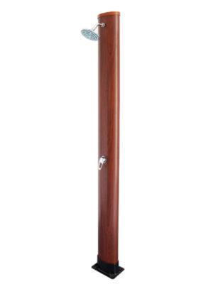 Oasi Blu Piscine Avellino - ar1035w-1