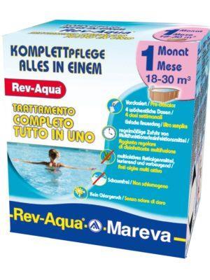 Oasi Blu Piscine Avellino - rev-acqua-1830-m3-nuova-formula