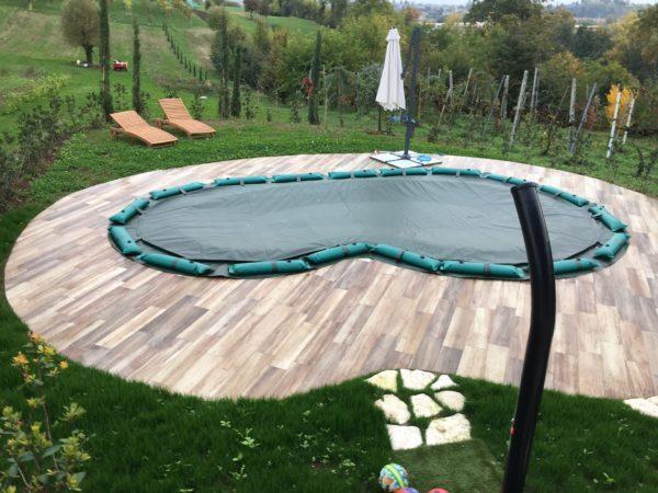 Oasi Blu Piscine Avellino - telo-copertura-invernale-per-piscina-modello-oasi