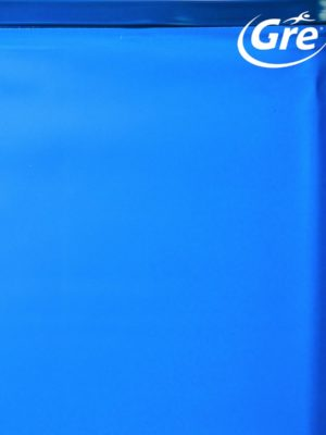 Oasi Blu Piscine Avellino - liner-gre-blu